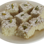 Kalakand Recipe in Hindi
