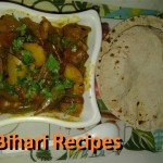 Aloo Parwal ki Sabzi Recipes