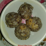Nariyal Ladoo Recipe in Hindi
