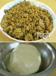sattu-paratha-bihari-recipes