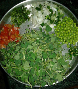 methi-saag-recipe-bihari-recipes