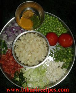 veg-macaroni-recipe-bihari-recipes