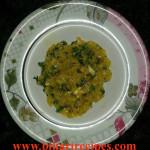 Amla Ka Kuchla Recipes