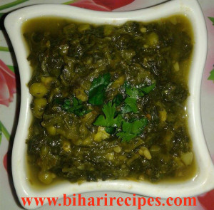 bathua-dal-recipe-bihari-recipes