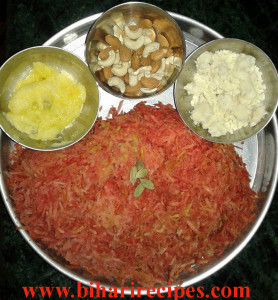 gajar-ka-halwa-recipe-in-hindi-biharirecipes