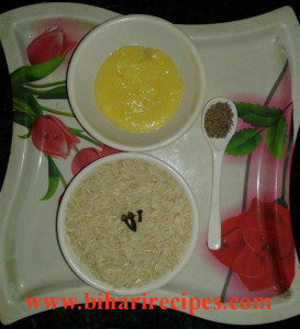 jeera-rice-recipe-biharirecipes
