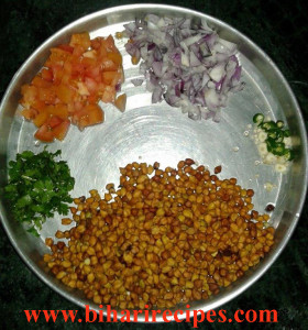 kala-chana-recipe-biharirecipes