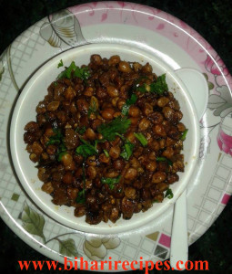 kala-chana-recipe-in-hindi-biharirecipes