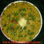 Khichdi Recipe in Hindi