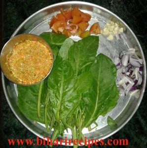 palak-dal-recipe-biharirecipes