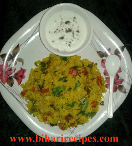 simple-veg-rice-recipes-biharirecipes