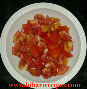 tomato-soup-recipe-biharirecipes