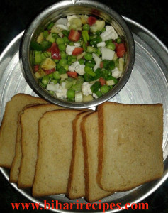 veg-cutlet-recipe-biharirecipes