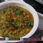 Hare Chane Ki Recipe Sabji Bihari Style