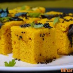 Dhokla Recipe in Hindi