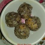 Nariyal Ladoo Recipe in Hindi