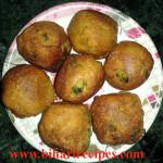 Bread Potato Cutlet recipes in hindi