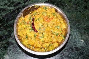 Kohda Dum Recipe in Hindi - ये कोहड़ा (कद्दू या सीताफल) दम खाकर आप मस्त हो जाएंगे