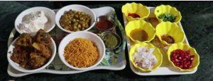 Bihari Nasta Recipes - ये बिहारी नाश्ता आपने नहीं खाया तो फिर कुछ नहीं खाया