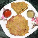 Breakfast Recipes in Hindi