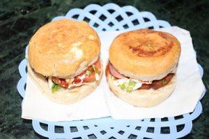 Burger Recipe in Hindi