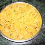 Dal ki Dulhan Recipe in Hindi