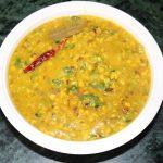 Lauki ki Sabji Recipe Bihari Style