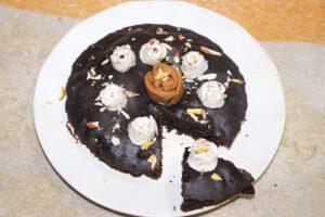 Cake Recipe in Hindi
