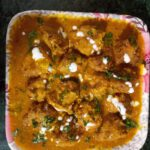 Kathal Kofta Recipe