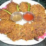 Bhabhra Recipe