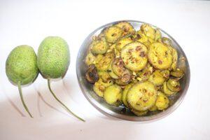 Khekhsa Recipe