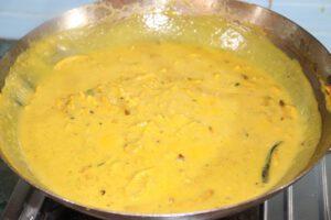 Kadhi Mochhi Recipe - यदि आप बिहार का फेमस डिश कढ़ी मोछी नहीं खाएं तो फिर कुछ नहीं खाएं देखें वीडियो